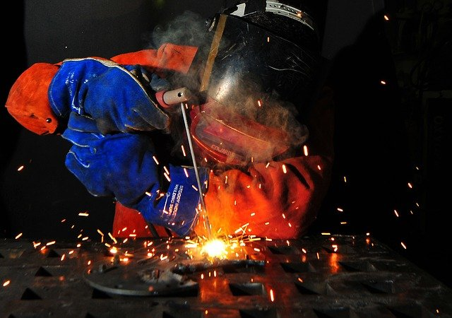 Best safety Goggle for welding 2021: