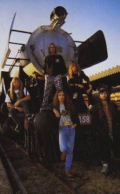 fotdt-uruguay-1992-vieja-estacion