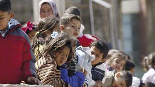 La 71e Assemblée générale de l'ONU consacrée à la crise des réfugiés mardi à New York