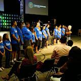 Culto e Batismos 2014-09-28 - DSC06293.JPG