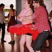 Rock and Roll Dansmarathon, danslessen en dansshows (201).JPG
