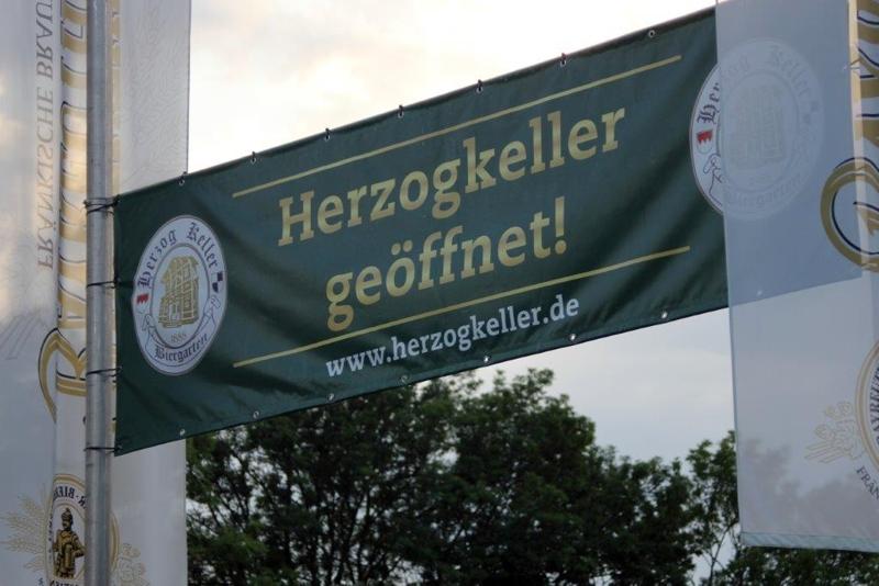 On Tour in Bayreuth: 7. Juli 2015 - Bayreuth%2B%252825%2529.jpg