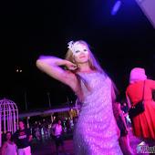 01 event phuket Meet and Greet with DJ Paul Oakenfold at XANA Beach Club 114.JPG
