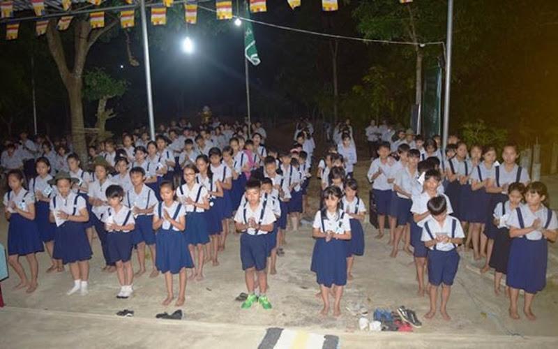Trai_Thanh_Dao_GDPT_Lagi_Binh_Thuan (31)