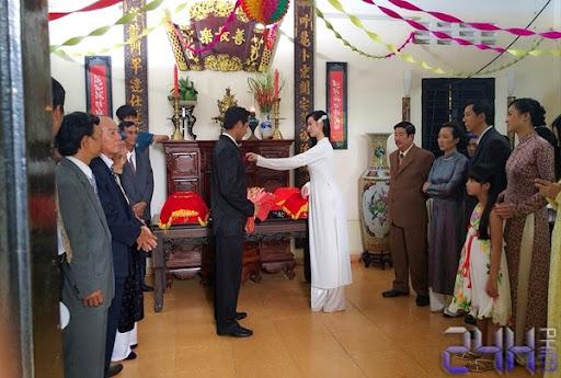 24hphim.net anh2 2746 1404436984 Mỹ Nhân Sài Gòn