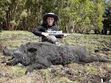 wild-boar-hunting-17.jpg