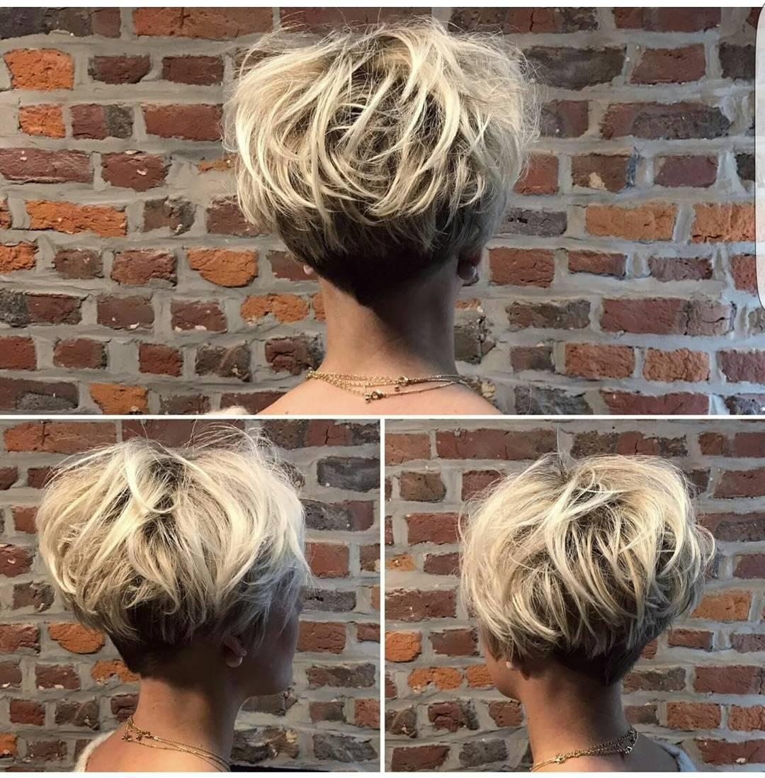 peinados-para-cabello-corto-y-en-capas11