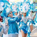 CarnavaldeNavalmoral2015_250.jpg
