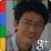 Xiaojian Yang's profile photo