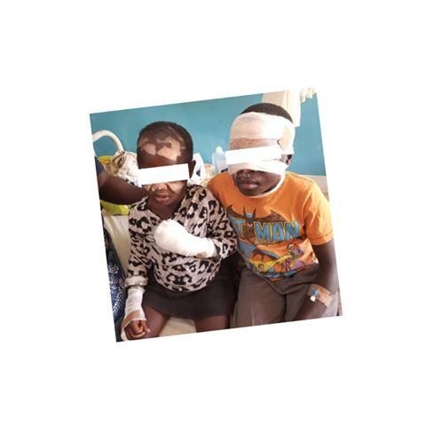 domestic violence, violence against children, crime, withcraft in Africa, SD news blog, Abuja blogger, Nigerian blogger