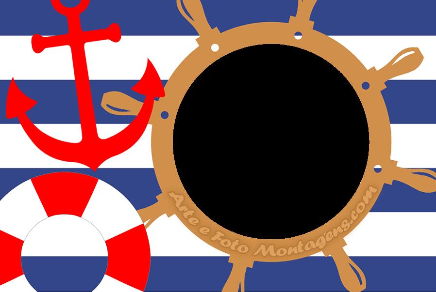 navio-navy