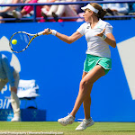 Johanna Konta - AEGON International 2015 -DSC_5622.jpg