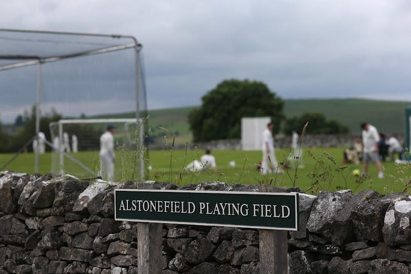 ofs_240716_cricket_alstonefield_35