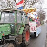 Welpen - Knutselen carnaval - IMG_5391.JPG