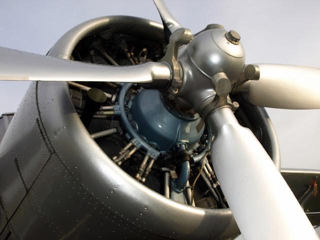 Antonov i Skive - AS107301Ju.JPG