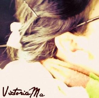Victoria Ma Photo 14