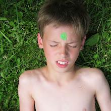 Taborjenje, Lahinja 2005 1. del - img_1005.jpg