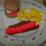 Playdoh Lunch - 115_4138.JPG