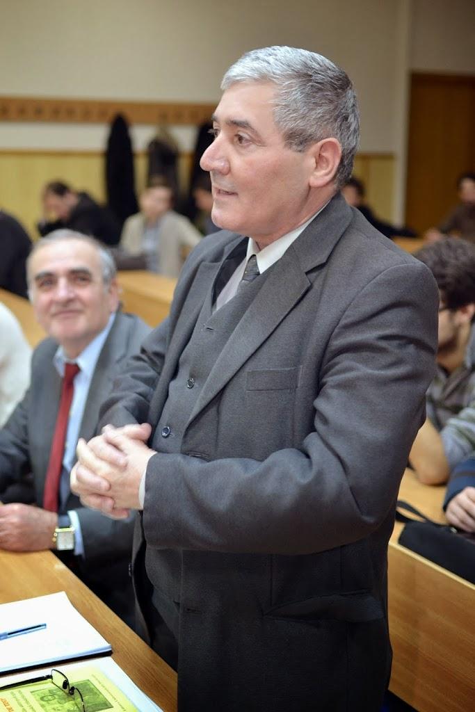 Mircea Dumitru - Liberul arbitru si responsabilitatea 112