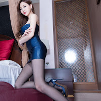 [Beautyleg]2015-05-25 No.1138 Lucy 0040.jpg