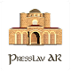 Download Presslav AR For PC Windows and Mac