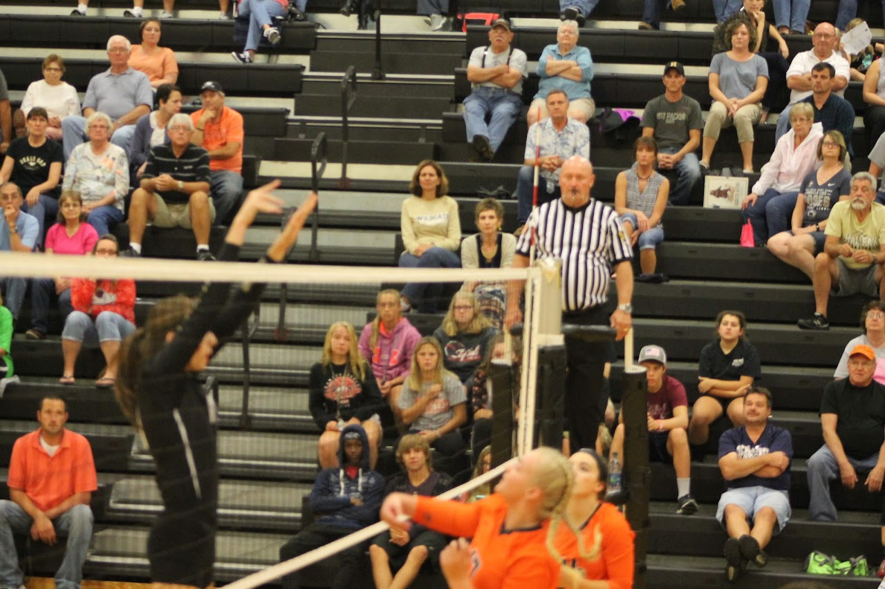 Volleyball 10/5 - IMG_2556.JPG