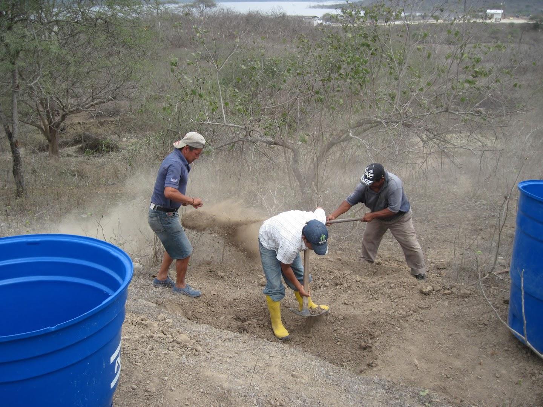 Ecuador Water Project - IMG_7591.JPG