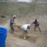 Ecuador Water Project - IMG_7591.JPG