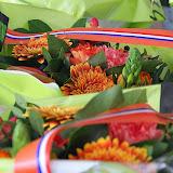 Oranjefeesten 2015