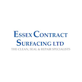 Essex Contract Surfacing Ltd