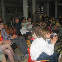 Tabosong, Ilirska Bistrica 2005 - Picture%2B106.jpg