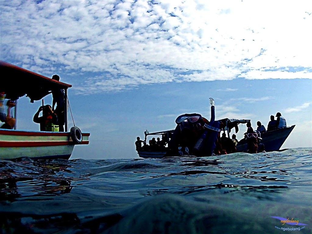 pulau harapan, 6-7 juni 2015 gopro 014