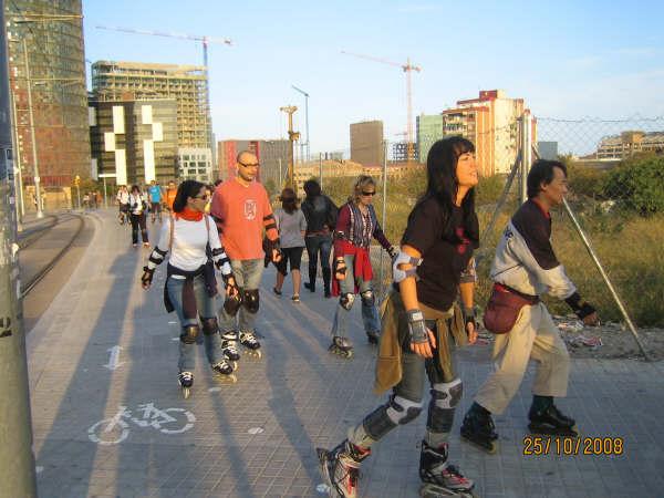 Fotos Ruta Fácil 25-10-2008 - Imagen%2B021.jpg