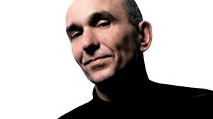 Peter Molyneux   Net Worth, Income, Salary, Earnings, Biography, How much money make?