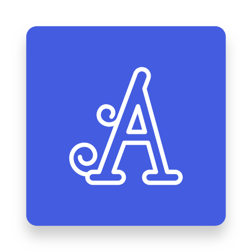 Stylish Text - Apps on Google Play