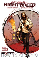 Clive-Barker's-Nightbreed-002-(2014)-(Digital)-(Fawkes-Empire)-001