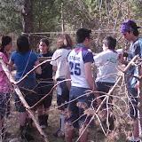 Campaments amb Lola Anglada 2005 - x1ppRjnPuTfIUyBGm8_NlxslQpr_hpRxhBve-RK6kutIkw4oXu5YCMgV9ldsJIIFLy1QR204Qiqn7H7aZmXpEWU_CD-7aXu6xfJHKFY9oQKqaWL-tbz3yQQ.jpg