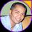 Alejandro Schneider's profile photo