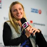 Petra Kvitova - Porsche Tennis Grand Prix -DSC_4664.jpg