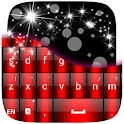 Best Color Keyboard icon