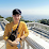 Sahakorn Hoon's profile photo