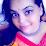 lavanya ramanadham's profile photo