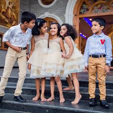 Wedding photographer Elena Shapetko (elenashapetko). Photo of 09.03.2018