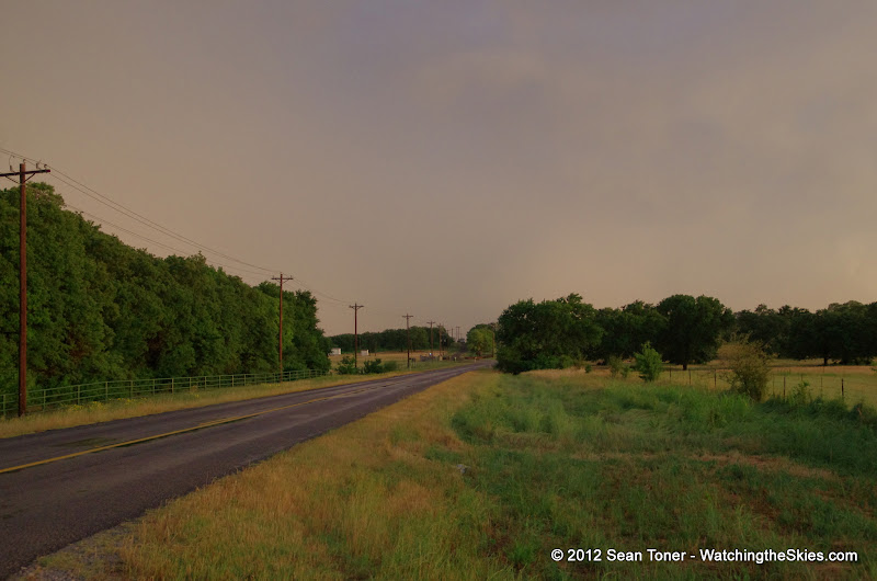 05-04-12 West Texas Storm Chase - IMGP0960.JPG
