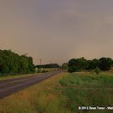 05-04-12 West Texas Storm Chase - IMGP0960.JPG