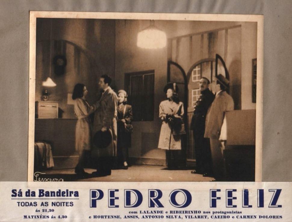 [1946-Pedro-Feliz4]