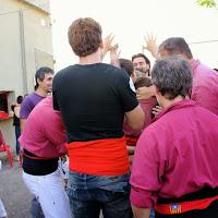 Taller Casteller a lHorta  23-06-14 - IMG_2485.jpg
