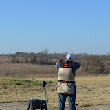 Pulling for Education Trap Shoot 2016 - DSC_9649.JPG