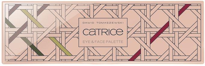 Dawid_Tomaszewski_eye_and_face_palette_closed_RGB