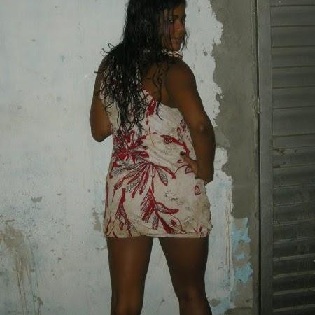Joelma Pereira Photo 3